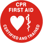 CPR-First-Aid-Logo-2-150x150